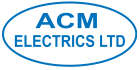 ACM Electrics in Worcestershire