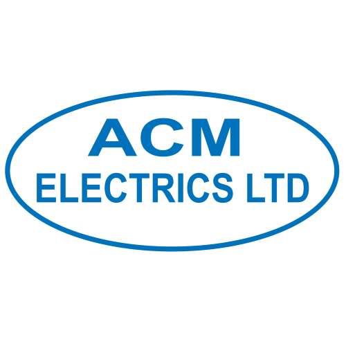 Car, Van & Boat Auto Electrics in Worcestershire